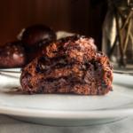 Devil's Chocolate Bread Recipe